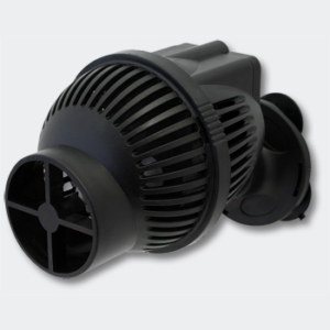 Pompa de valuri WM5000
