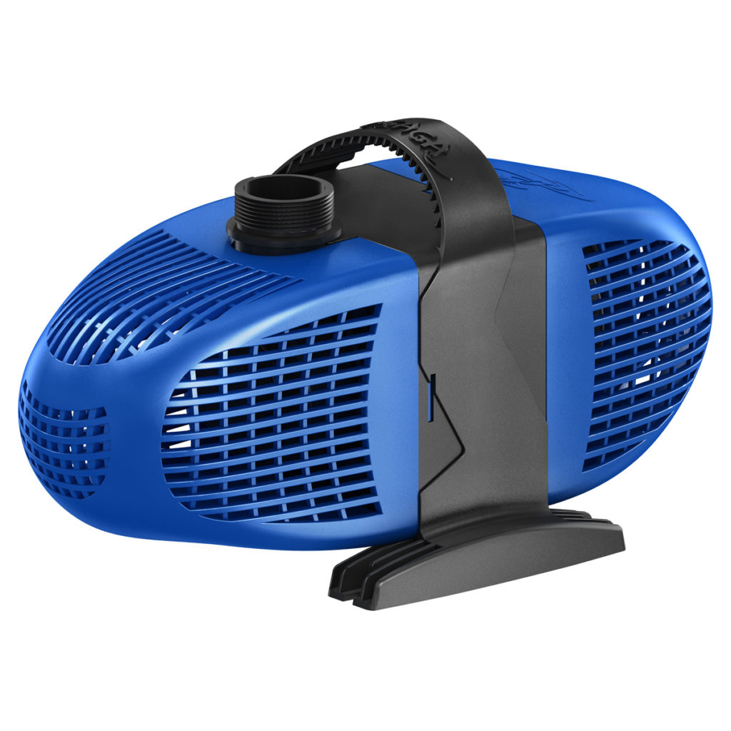 Pompa iaz Osaga OBB 15000 Eco