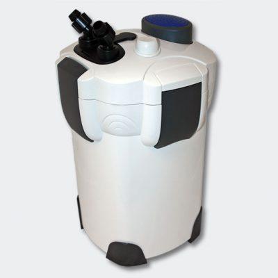 Filtru acvariu extern SunSun HW-302