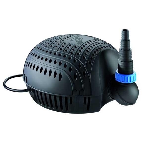 Pompa iaz Osaga OSF8100 Eco