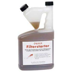 Osaga FilterStarter 1000ml