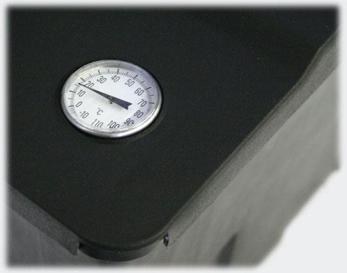 termometru filtru iaz