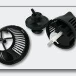 accesorii pompa valuri