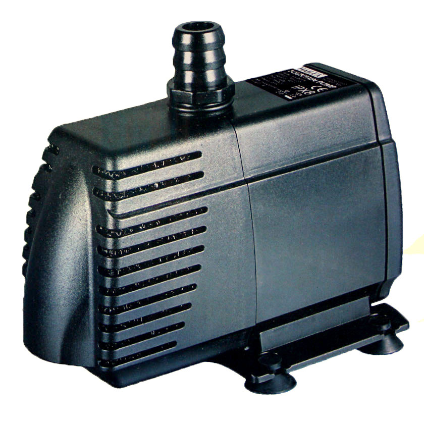 Pompa iaz Hailea HX-8810