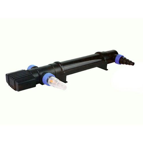 Sterilizator iaz UV-C Osaga 55W