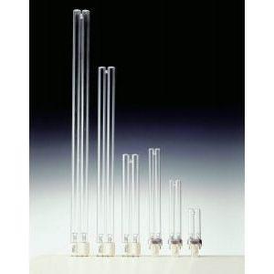 Lampa UV 55W pentru iazuri