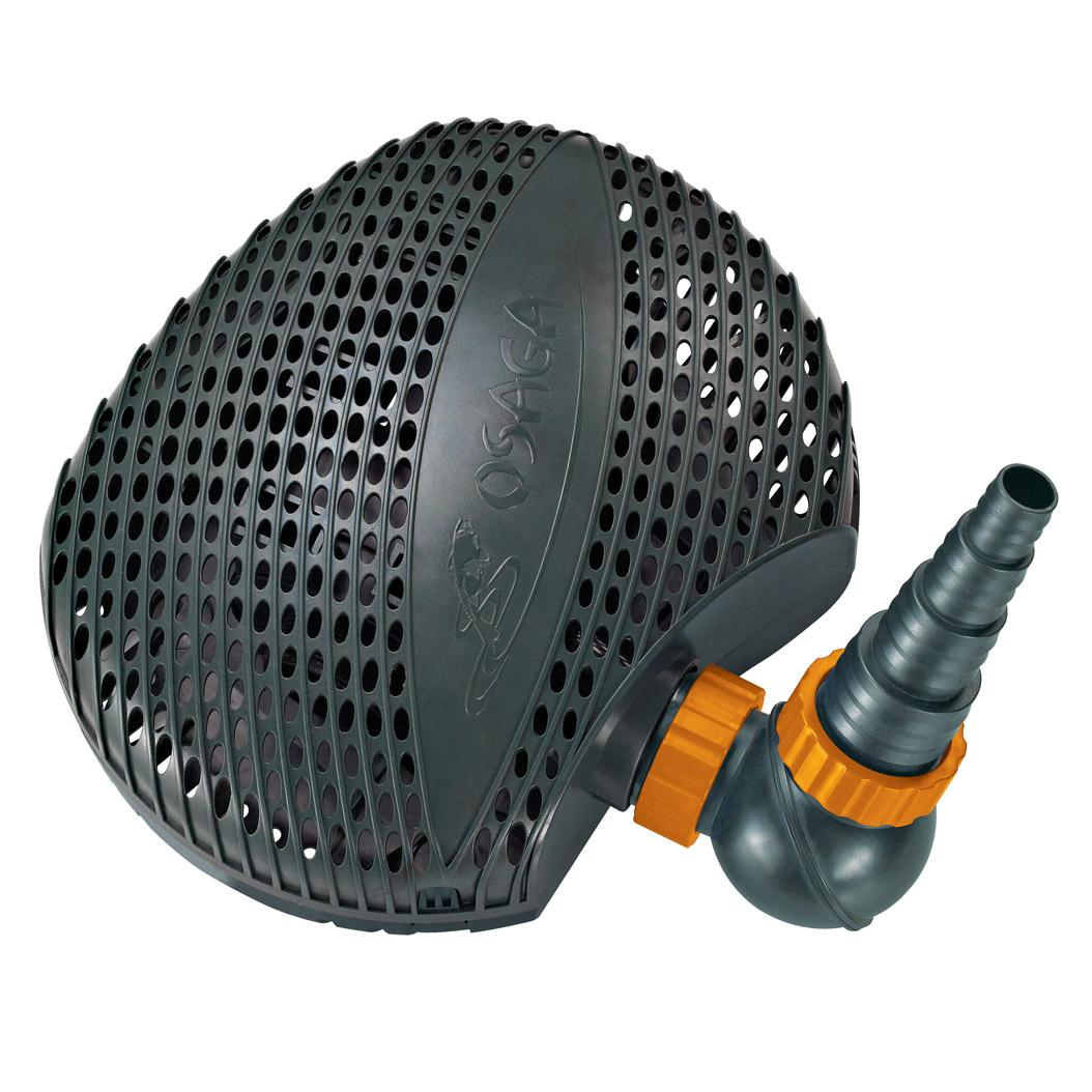 Pompa iaz - Osaga OGM 10000 Eco