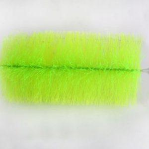Perie filtru X-Form 60 cm