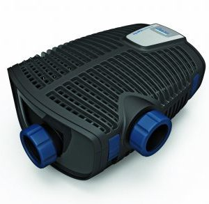 Pompa iaz - Oase AquaMax ECO Premium 12000
