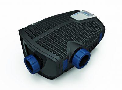 Pompa iaz - Oase AquaMax ECO Premium 4000
