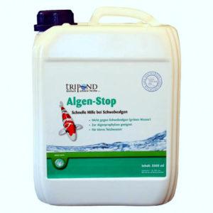 Algen STOP 1000ml