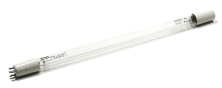 lampa uvc philips 75W