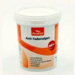 Solutie-impotriva-algelor-filamentoase-500ml