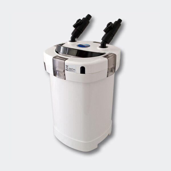 Filtru extern acvariu SunSun HW-505A